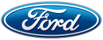 Ford_Logo_Clear