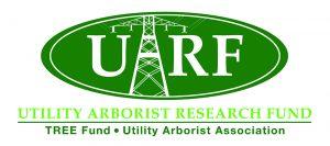 UARF_Logo_Final_2Color