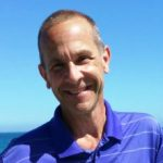 J. Eric Smith, ex officio trustee