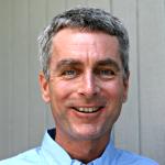 Dr. Ed Gilman, University of Florida