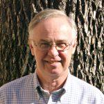 Ray Henning, board treasurer