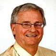 George Hudler, PhD, trustee