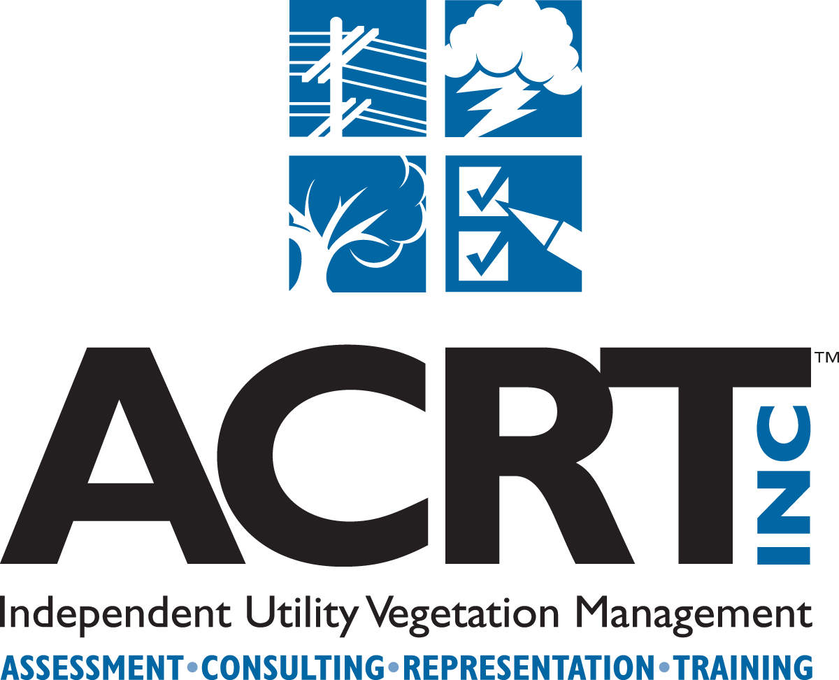 acrt_3c_full_logo-clear