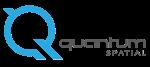 QuantumSpatial-logo