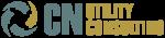 logo-cn-utility