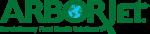 Arborjet_CMYK_greentag