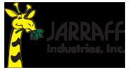 Jarraff_Clear
