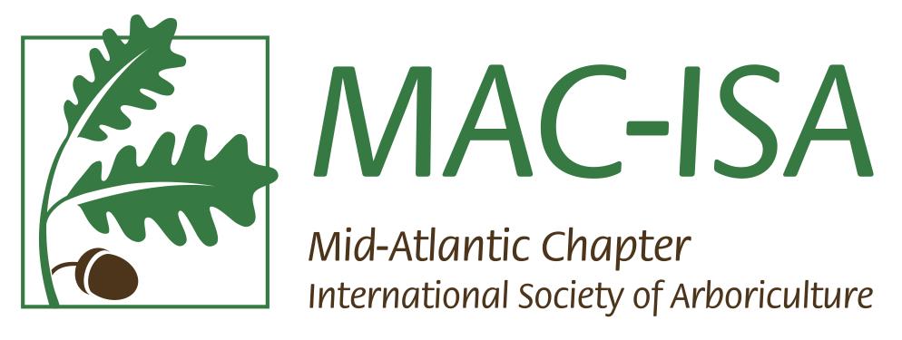 MAC-ISA_logo_colorPMScrop