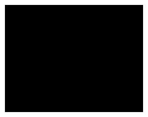 MG_logo_clear