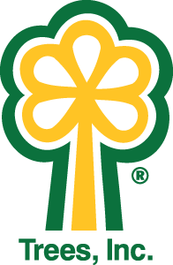 Trees Inc. Logo_Color_clear